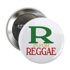 R is for Reggae 2.25