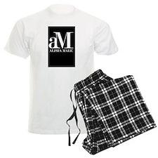 Alpha Male Pajamas
