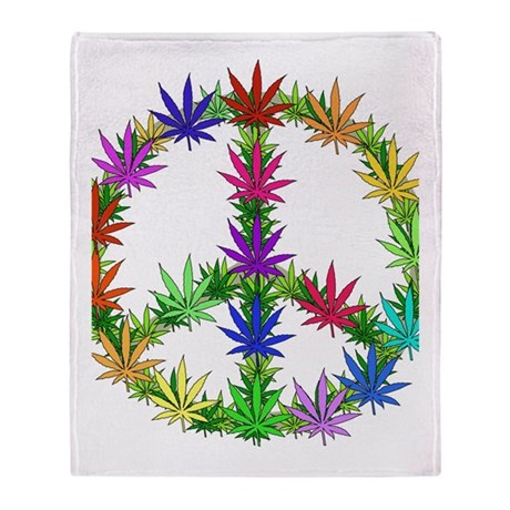 marijuana peace of mind or Has anyone heard anything about the fox farm peace of mind nutrient set for veg i plan to use the fox farm peace of mind tomato and vegetable fertilizer (7-4-8).