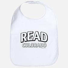 Read Colorado Bib