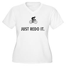 Bicycle Racer T-Shirt