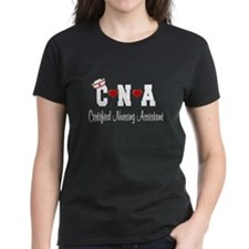 Certified Nursing Assistant(CNA) T-Shirt