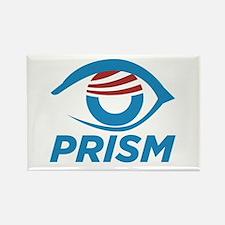 Obama PRISM Edward Snowden NSA Watching YOU Rectan