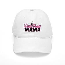 Pistol Packin' Mama Baseball Cap