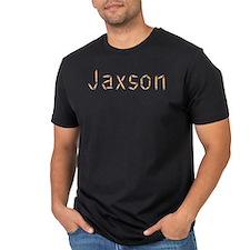 The Sixth Seal T-Shirt
