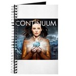 Continuum Journal