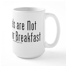 Not Just for Breakfast Mug 2