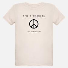 I'm a Regulah T-Shirt