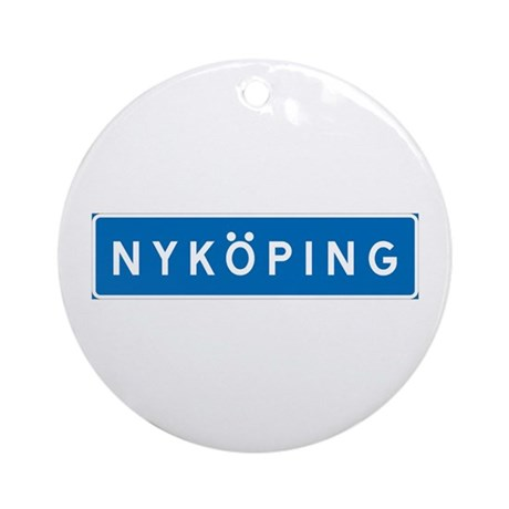 nykping chat Search rentalcarscom to find the best guaranteed prices on 9 and 7 seater people carriers in nykoping, sweden, and reserve your family car today.