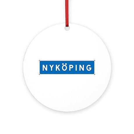 nykping chat เว็บไซต์อันดับ 1 ของเมืองไทยที่รวม ข่าววันนี้.