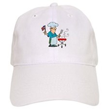 Celebration of 4th July Baseball Baseball Cap