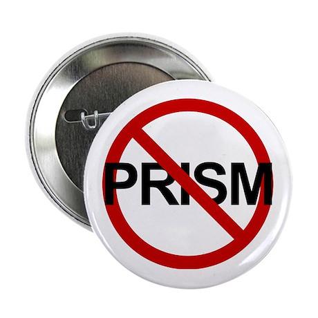 """Anti-Prism 2 2.25"""" Button"""