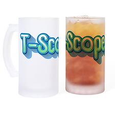 stud mug.bmp Thermos® Food Jar