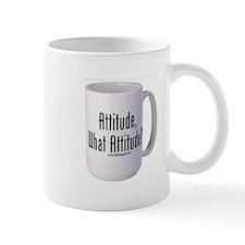 CupofAttitude Mug