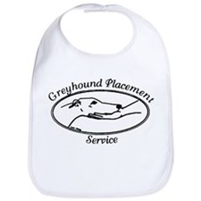 Greyhound Placement Service of NH Bib