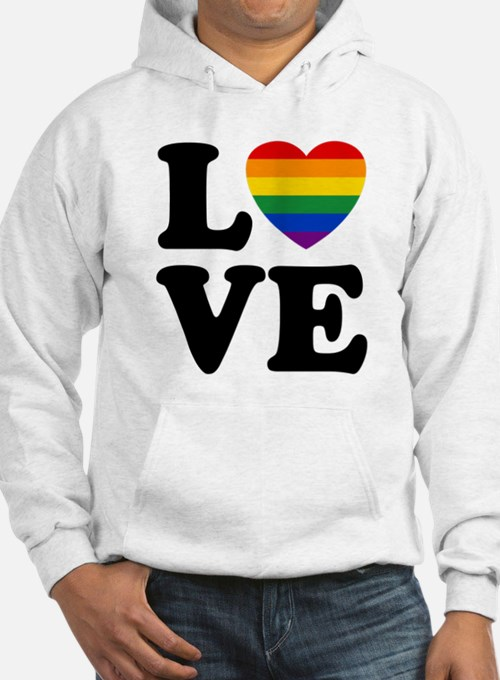 Gay Jumper 57