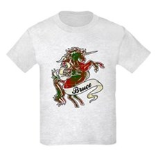 Bruce Unicorn T-Shirt