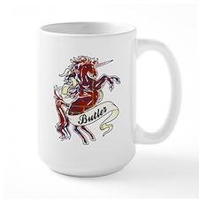 Butler Unicorn Mug