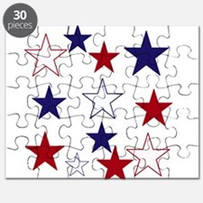 Stars for the 4th Puzzle