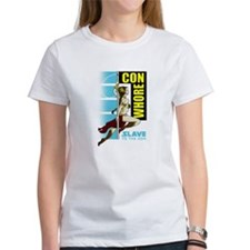 ConWhore_flat.jpg T-Shirt