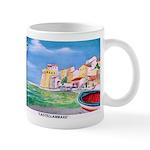 Castellammare Mug