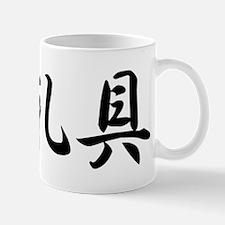 Craig_________073c Mug