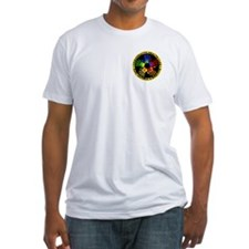 Chiropractic Shirt