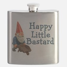 happygnome.png Flask