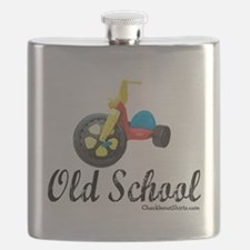 oldschool_white.png Flask
