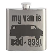 van_white.png Flask