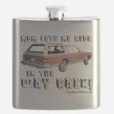 wayback2.png Flask