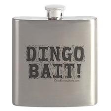 dingo.png Flask