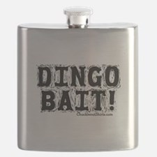 dingo.png Flask