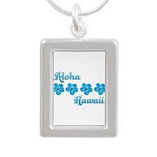 Aloha Hawaii Necklaces