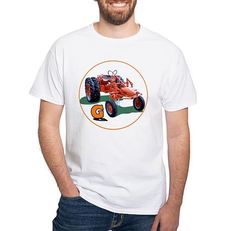 The Heartland Classic G T-Shirt