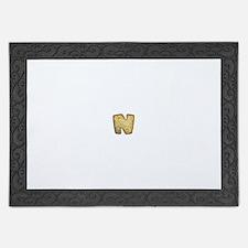 Saints Twinkie Defense iPhone 5 Wallet Case