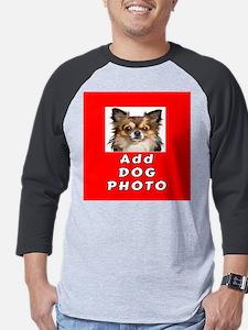 Smokin' Hot Mindset T-Shirt