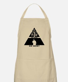 Theater Apron
