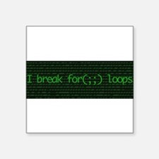 how to break out of 2 loops python
