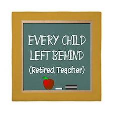 every child pillow Queen Duvet