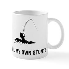 Surf Fishing Mug