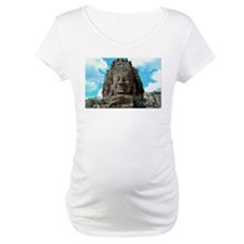 Smiling Buddha Shirt