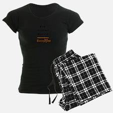 End Violence Against Everyone Pajamas