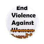 End Violence Against Everyone 3.5