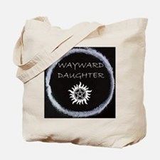 Wayward Daughter Tote Bag