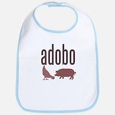 adobo Bib