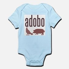 adobo Infant Creeper