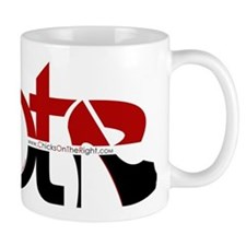 COTR LOGO 2013 Mug