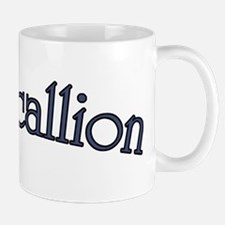 Rapscallion Mug