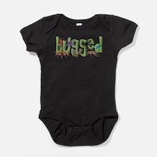 Bugged Baby Bodysuit